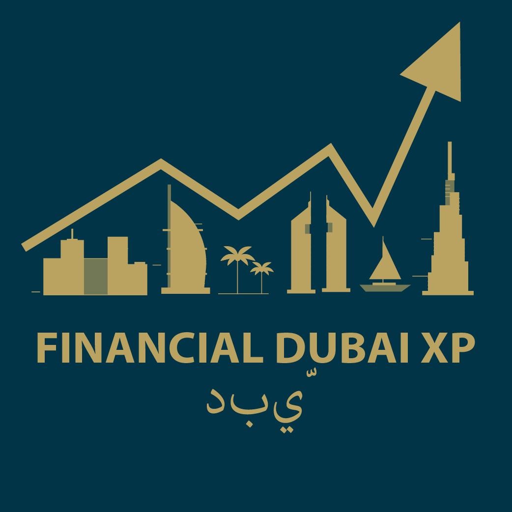 Financial Dubaï XP